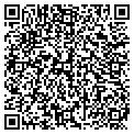 QR code with Mailer's Outlet Inc contacts