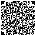 QR code with Digital Video Arts contacts