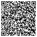QR code with Southern Pride RV Specialist contacts