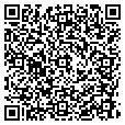 QR code with Let's Party D J's contacts