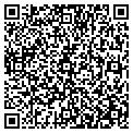 QR code with Radio Links Inc contacts