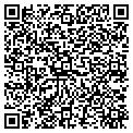 QR code with Sycamore Engineering Inc contacts