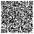QR code with Aaapex Disount Mortgage contacts