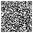 QR code with Redi Electric contacts