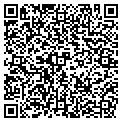 QR code with William M Zareczny contacts