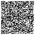 QR code with Seigerschmid Enterprises Inc contacts