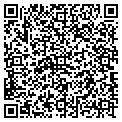 QR code with Kerrs Cabinets & Doors Inc contacts