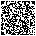 QR code with Quality Appliance Service contacts