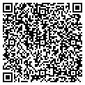 QR code with Blakes Painting Service contacts