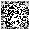 QR code with Michael Currea Law Offices contacts