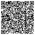 QR code with Regent Bank contacts