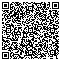 QR code with Rainbow View Family Campground contacts