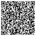 QR code with Feet First Tampa Inc contacts