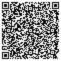 QR code with Rushing Wind Products LLC contacts