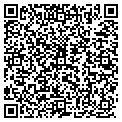 QR code with LA Guadalupana contacts