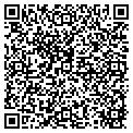QR code with Bauder Elementary School contacts