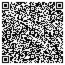 QR code with Professional Outpatient Assoc contacts