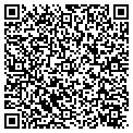 QR code with Track Recreation Center contacts