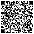 QR code with Continental Airlines contacts