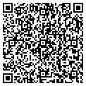 QR code with Marisela Ponton PA contacts