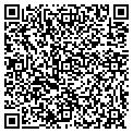 QR code with Gotkin Paul N Foot Specialist contacts