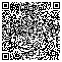 QR code with Whiting Income Tax Service contacts