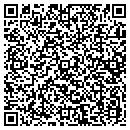 QR code with Breeze Packing Moving & Shppng contacts