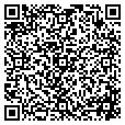 QR code with Tan International contacts