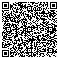 QR code with Varon Frank Body Shop contacts