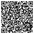 QR code with Sugar Loaf Lodge contacts
