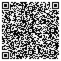 QR code with Skytalk Communications contacts