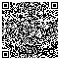 QR code with Atlantic Vein Center contacts