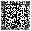 QR code with Miniaci Enterprises contacts