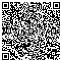 QR code with Little Rock Solid Waste contacts