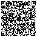 QR code with Jake C Drennon II Insurance contacts