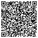 QR code with Bealls Outlet 207 contacts