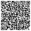 QR code with Jene Mechanic Shop contacts