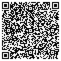 QR code with President Supermarket Cftr contacts