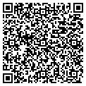 QR code with Nations Staffing contacts