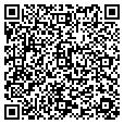 QR code with Dark Horse contacts