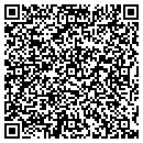 QR code with Dreams Come True of Jcksnville contacts