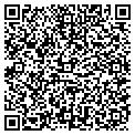 QR code with Jewelers Gallery Inc contacts