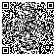 QR code with Griffin Photos contacts