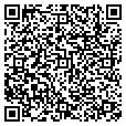 QR code with Architile Inc contacts