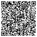 QR code with Grosvenor House contacts