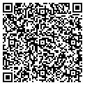 QR code with Advantage Public Insurance contacts