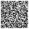 QR code with Git N' Split Inc contacts
