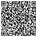 QR code with Douglas Tax Service contacts