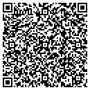 QR code with New Attitude Hr & Clsc Nl Dsgn contacts