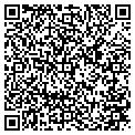 QR code with Gupta Sunil MD PA contacts